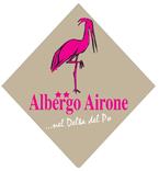 Questa immagine ha l'attributo alt vuoto; il nome del file è 11-Logo-albero-airone-ostellato-e1613550822251.png